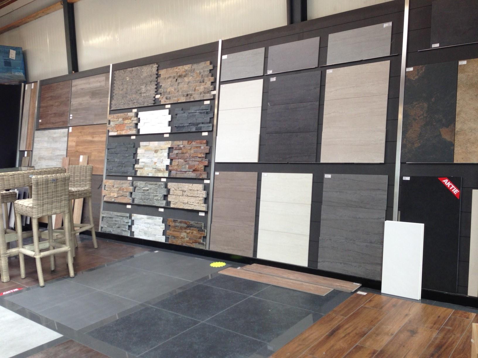 goedkope vloertegels eindhoven materialen voor constructie