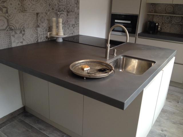 Keuken Tegels Outlet : Keuken muur en vloertegels tegelhuis outlet